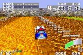 Colin McRae Rally 2.0  Archiv - Screenshots - Bild 15