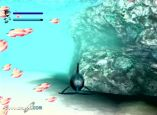 Ecco the Dolphin: Defender of the Future - Screenshots - Bild 12