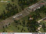 Industriegigant 2 - Screenshots - Bild 6