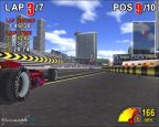 Downforce  Archiv - Screenshots - Bild 11