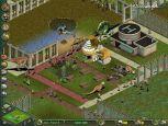 Zoo Tycoon: Dinosaur Digs  Archiv - Screenshots - Bild 5