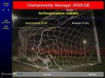 Meistertrainer 01/02 - Screenshots - Bild 7