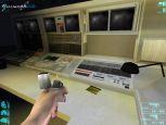 Die Hard: Nakatomi Plaza  Archiv - Screenshots - Bild 2