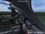 Combat Flight Simulator 3  Archiv - Screenshots - Bild 4