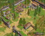 Age of Mythology  Archiv - Screenshots - Bild 23