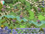Sid Meier's Sim Golf - Screenshots - Bild 7
