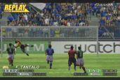 Virtua Striker 3 Ver 2002  Archiv - Screenshots - Bild 11