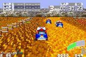 Colin McRae Rally 2.0  Archiv - Screenshots - Bild 31