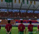 FIFA Fussball Weltmeisterschaft 2002  Archiv - Screenshots - Bild 12