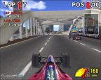 Downforce  Archiv - Screenshots - Bild 4