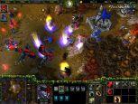 Warcraft III  Archiv - Screenshots - Bild 27