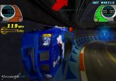 Hot Wheels  Archiv - Screenshots - Bild 8