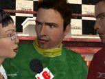 DTM Race Driver  Archiv - Screenshots - Bild 30