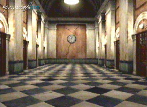 Atlantis III - Screenshots - Bild 13