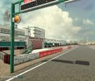 DTM Race Driver  Archiv - Screenshots - Bild 22