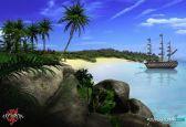 Port Royale - Screenshots & Artworks Archiv - Screenshots - Bild 9