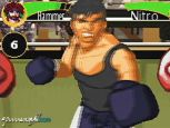 Boxing Fever - Screenshots - Bild 11