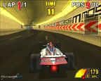Downforce  Archiv - Screenshots - Bild 17