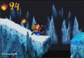 Crash Bandicoot: The Huge Adventure  Archiv - Screenshots - Bild 9