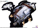 Star Wars Galactic Battlegrounds: Clone Campaigns  Archiv - Artworks - Bild 2