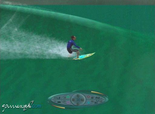 Sunny Garcia Surfing - Screenshots - Bild 11