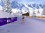 Biathlon 2002  Archiv - Screenshots - Bild 2