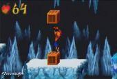 Crash Bandicoot: The Huge Adventure  Archiv - Screenshots - Bild 10