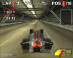 Downforce  Archiv - Screenshots - Bild 8