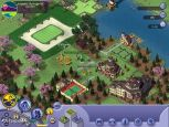 Sid Meier's Sim Golf - Screenshots - Bild 11