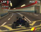Downforce  Archiv - Screenshots - Bild 16