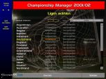 Meistertrainer 01/02 - Screenshots - Bild 15