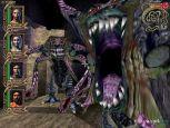 Might & Magic IX  Archiv - Screenshots - Bild 10