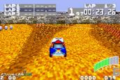 Colin McRae Rally 2.0  Archiv - Screenshots - Bild 29