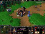 Warcraft III  Archiv - Screenshots - Bild 28