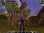 Asheron's Call 2  Archiv - Screenshots - Bild 33
