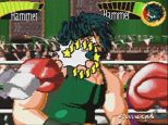 Boxing Fever - Screenshots - Bild 13