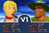 Boxing Fever - Screenshots - Bild 5
