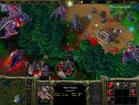 Warcraft III  Archiv - Screenshots - Bild 26