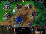 Warcraft III  Archiv - Screenshots - Bild 12