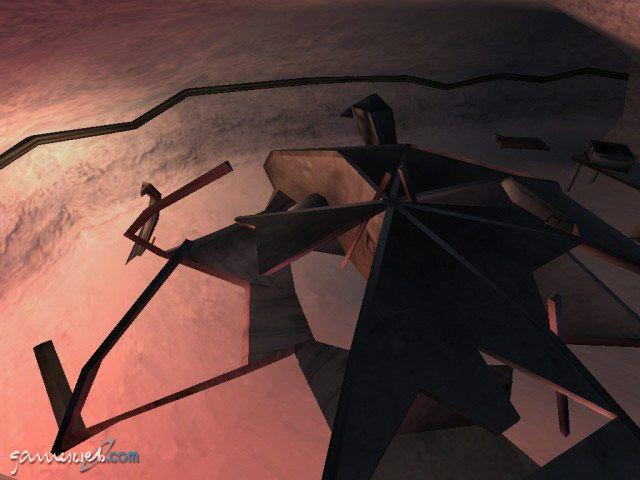 The Thing  Archiv - Screenshots - Bild 4