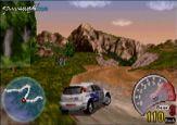 V-Rally 3  Archiv - Screenshots - Bild 18