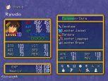 Grandia 2 - Screenshots - Bild 7