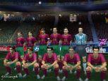 FIFA Fussball Weltmeisterschaft 2002  Archiv - Screenshots - Bild 9