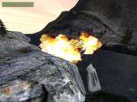IGI 2: Covert Strike  Archiv - Screenshots - Bild 77