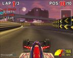 Downforce  Archiv - Screenshots - Bild 6