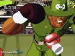 Boxing Fever - Screenshots - Bild 10