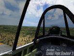 Combat Flight Simulator 3  Archiv - Screenshots - Bild 12