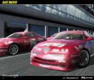 DTM Race Driver  Archiv - Screenshots - Bild 60
