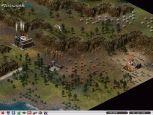 Industriegigant 2 - Screenshots - Bild 9