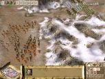 Praetorians  Archiv - Screenshots - Bild 30